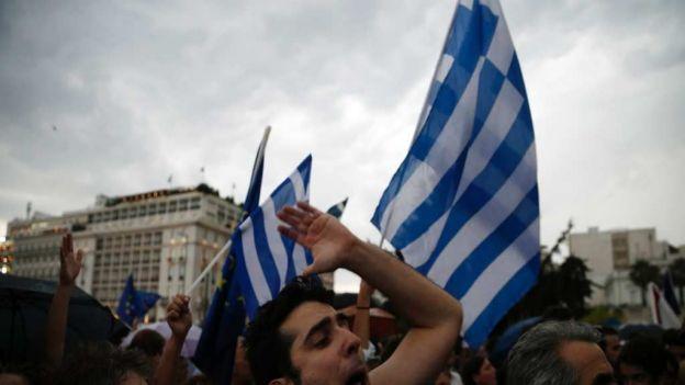 noticias economía mi declara a grecia en mora