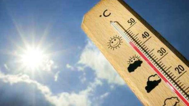 noticias internacional ola de calor seguiran aumentando