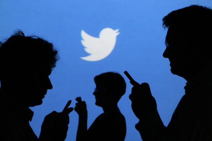 noticias tecnologia twitter quitara los 140 caracteres