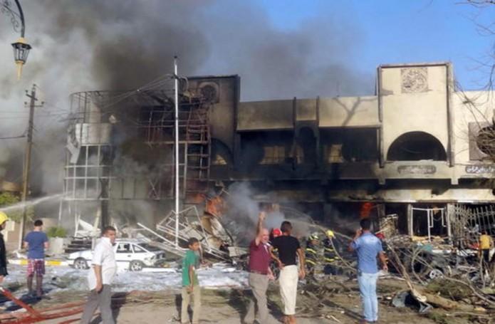 eeuu-energicamente-atentados-terroristas-irak_tinima20140825_0868_5