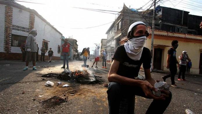 violencia-ciudades-violentas-venezuela-cnnee