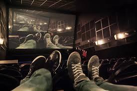 Estas películas te dan lecciones sobre las dos caras del dinero.