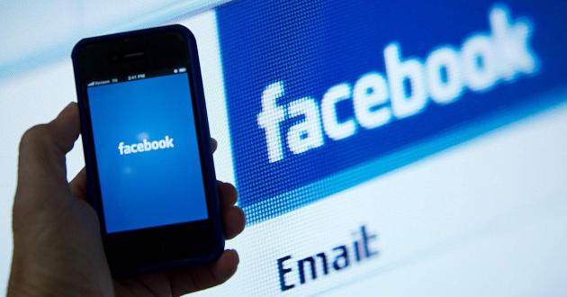 Deja de lado las esperanzas e ilusiones falsas. Los mundos que pinta Facebook no existen.