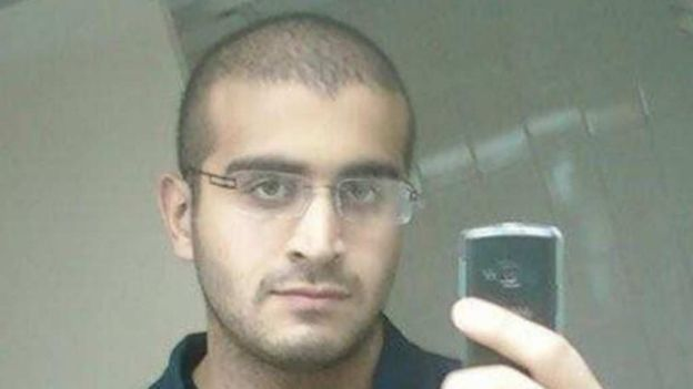Omar Mateen declaró su lealtad al Estado Islámico.