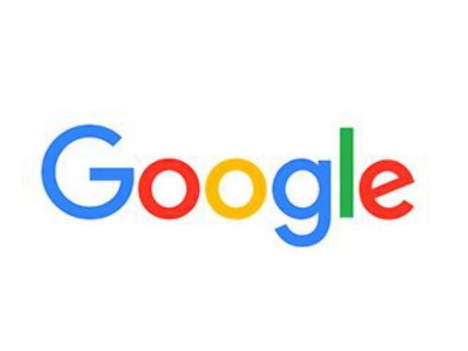 Juegos ocultos en Google.