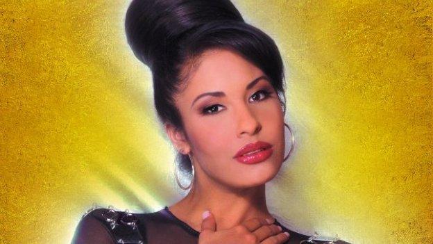 Selena tendrá estrella en el Paseo de la Fama.