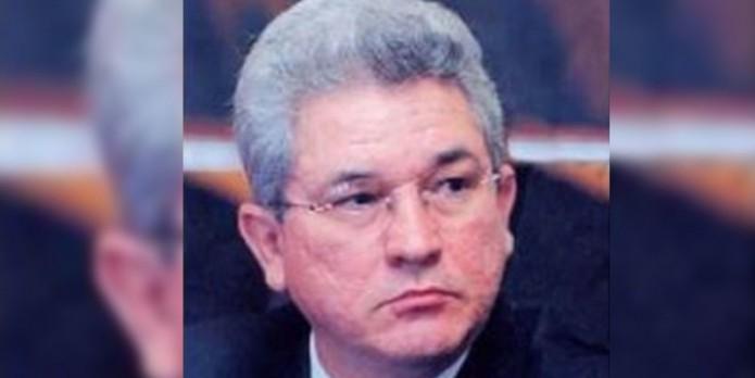 Francisco Medellín Leal-Gregorio Martínez.