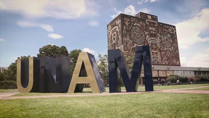 La máxima casa de estudios cumple 106 años y te presentamos los 10 datos principales que debes conocer. Foto: UNAM