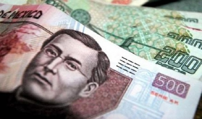 Si la moneda o el billete es auténtico, el banco donde se entregó reembolsará el dinero, pero en caso contrario la pieza será remitida a las autoridades correspondientes. Foto: Cortesía