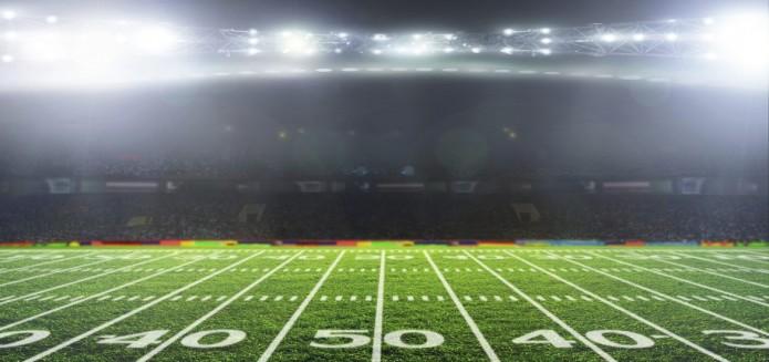 Cuatro cosas que deben saber los community manager sobre el Super Bowl