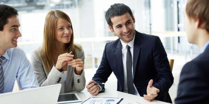 Ocho consejos prácticos para desarrollar la asertividad en el trabajo