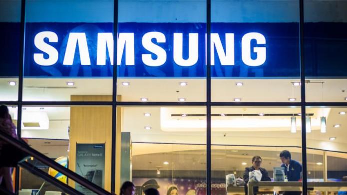 La cuenta regresiva inicia para conocer el nuevo Galaxy S8 de Samsung
