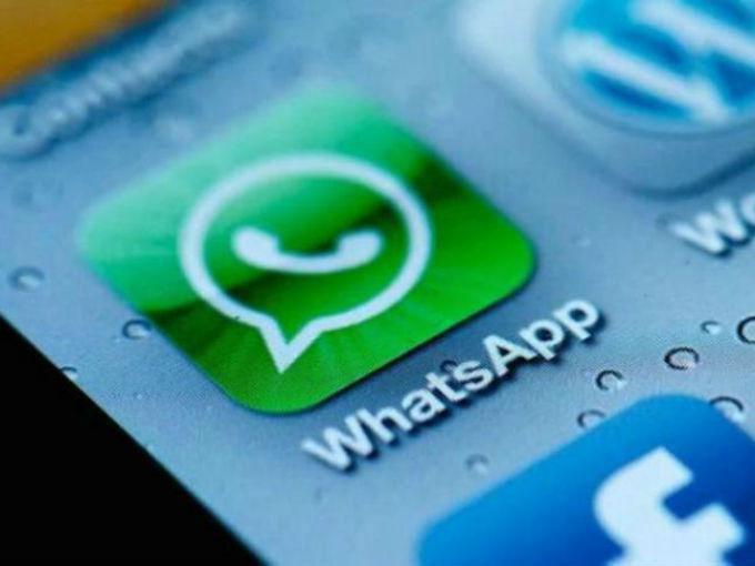¿Creías que habías visto todo? Pues ahora viene WhatsApp for Business