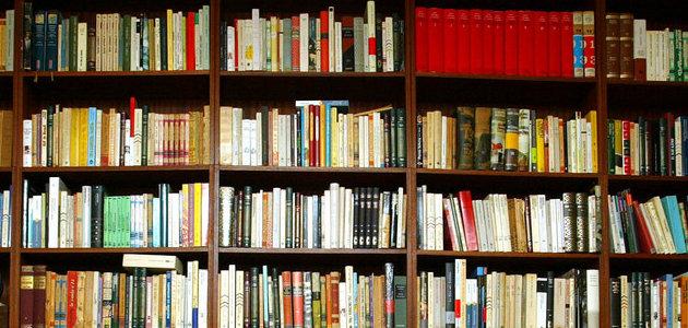 Que libros prefiere México: Literatura o Filosofía?