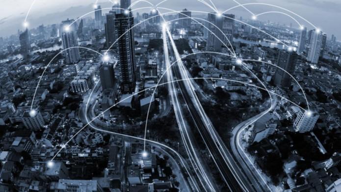 ¿Por qué Facebook monitorea las interrupciones de internet en el mundo?
