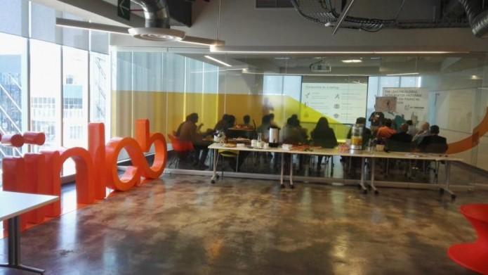 Se lanzan en búsquedas de Startups Fintech latinoamericanas