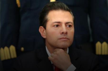 Así ve el Gobierno de Peña el final del sexenio en materia económica