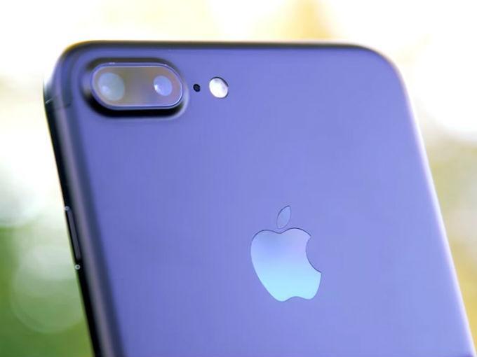Apple modificará esta pieza en los próximos iPhone
