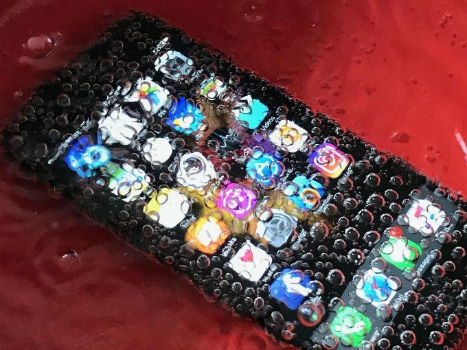 iPhone 8 sería retrasado por esta situación