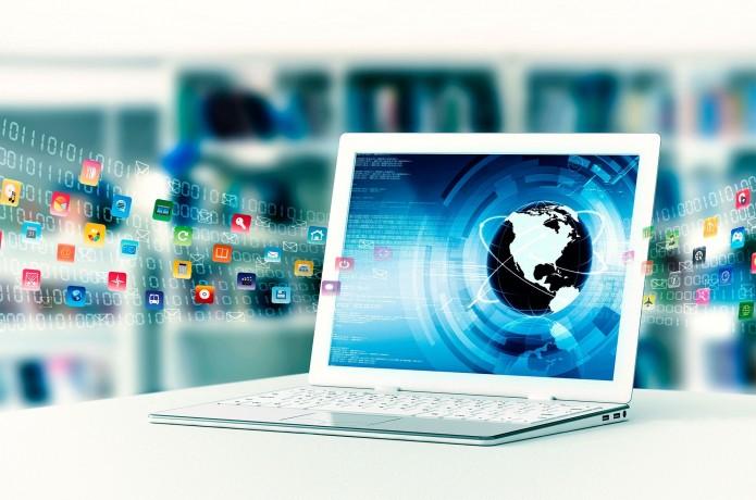 Desaprovechan usuarios beneficios del Internet