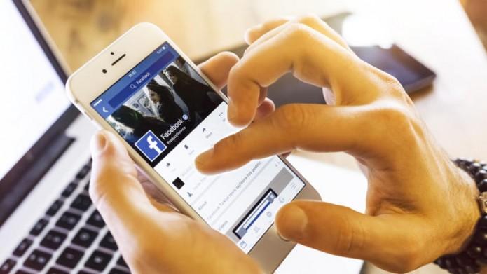 Diez consejos de Facebook para detectar noticias falsas