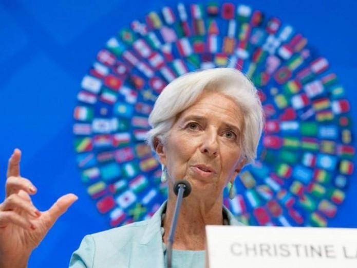 """FMI """"felicita"""" a México, pues mantiene solidez financiera"""
