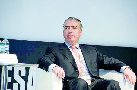 Puede México renegociar el TLCAN con éxito: IMEF