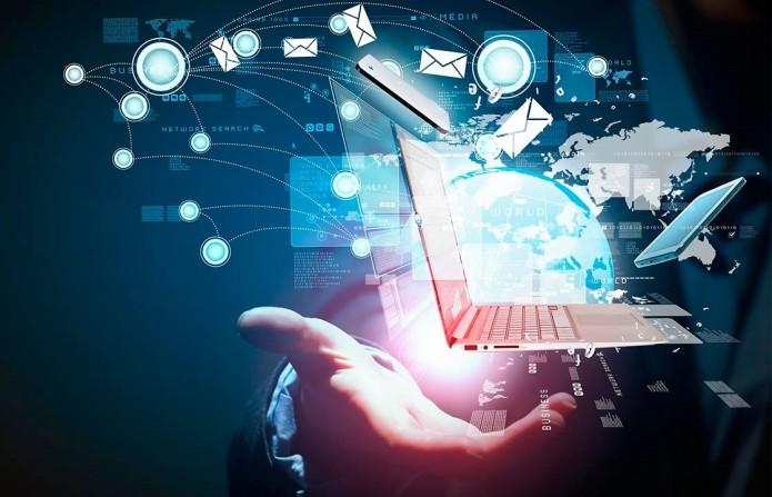 Es Nuevo León de los mejores en tecnologías de la información