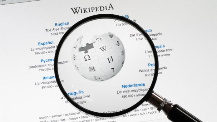 Jimmy Wales, fundador de wikipedia, lanza un sitio de noticias