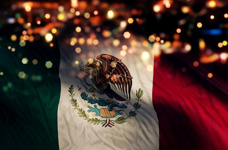Economía de México supera expectativas en el primer trimestre