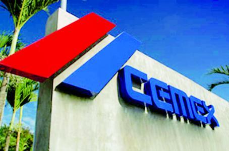 Estrategias impulsan dinamismo de Cemex