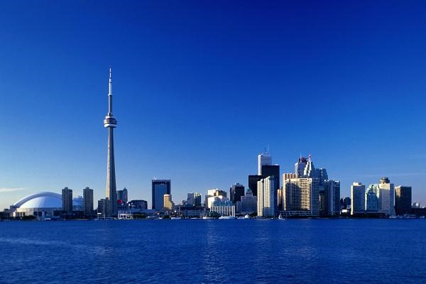 TorontoWaterfront