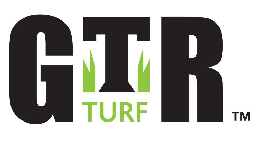 GTR Turf