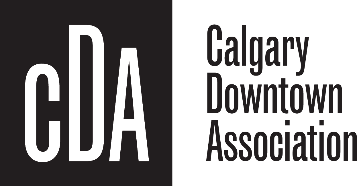 Calgary Downtown Business Association