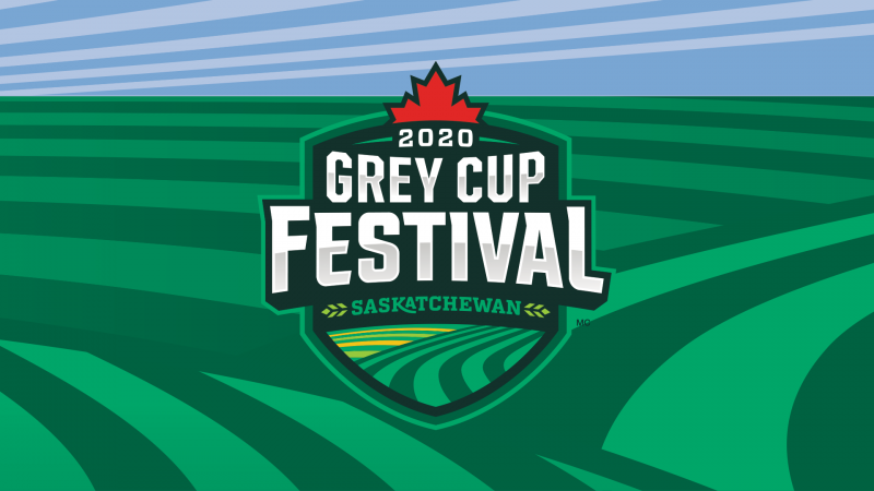 RIDERS UNVEIL EARLY DETAILS OF GREY CUP FESTIVAL
