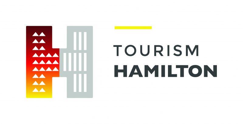 Visiting Hamilton