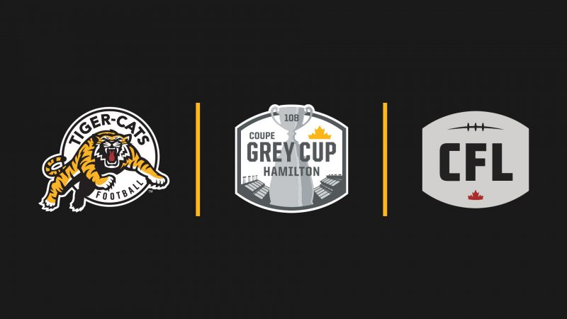 Full house for 2021 Grey Cup; Ticats awarded 2023 game
