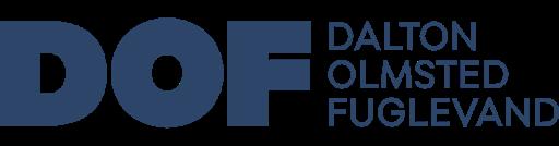 Dofnw logo