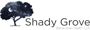 Sgbh logo