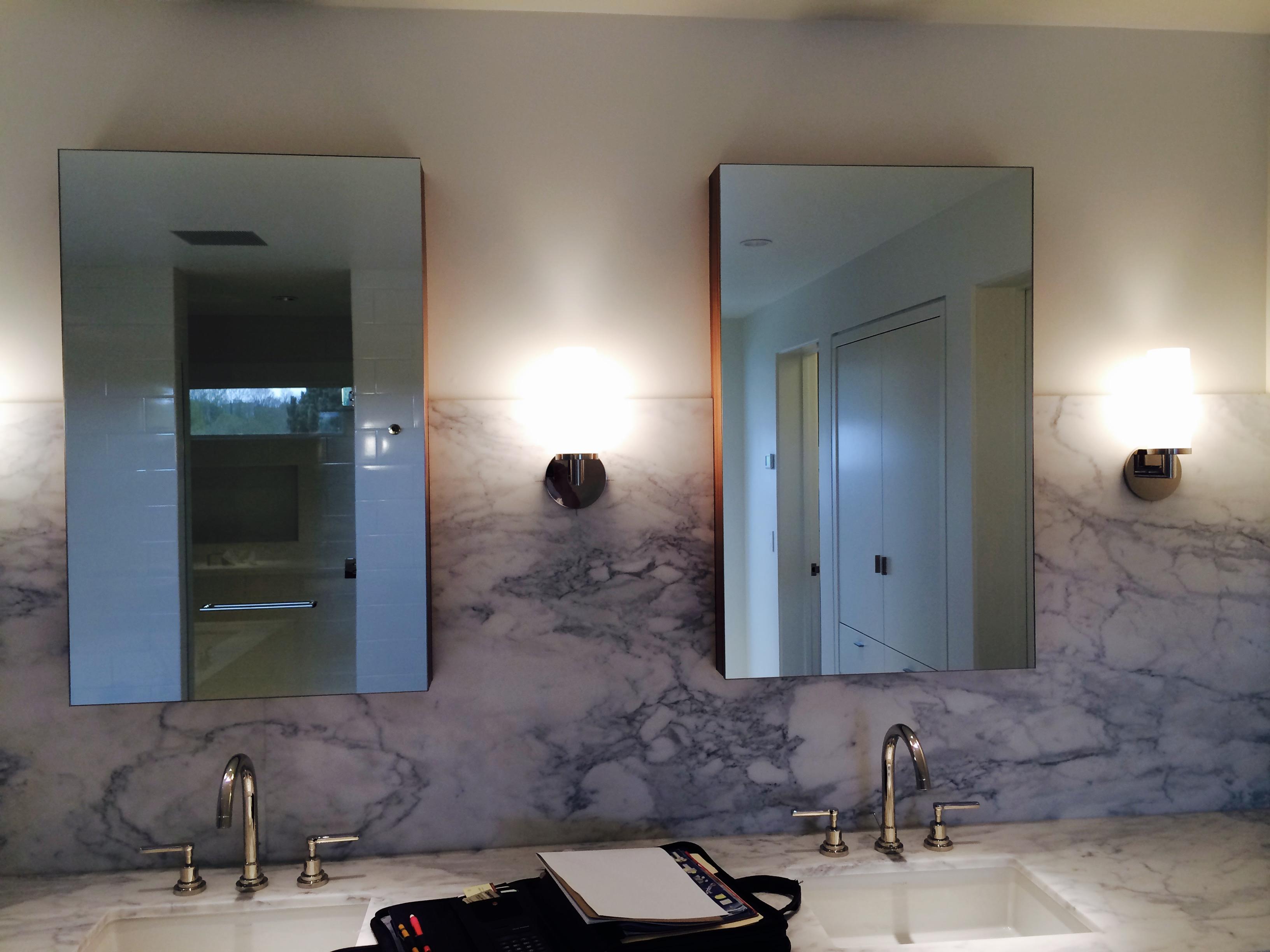 Mirror fullsizerender