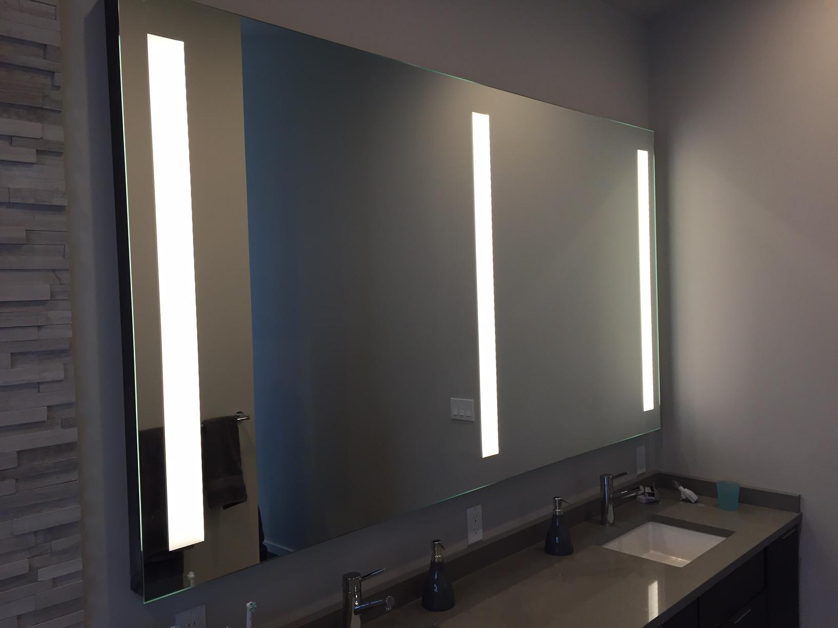 Mirror+with+sandblast