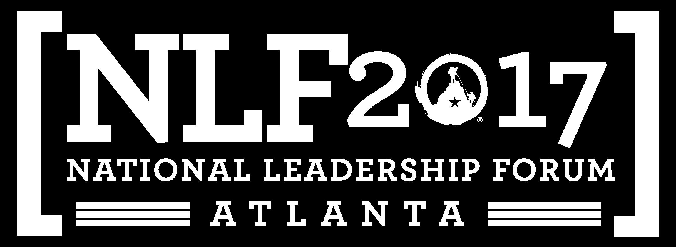 nlf_2017_logo_white