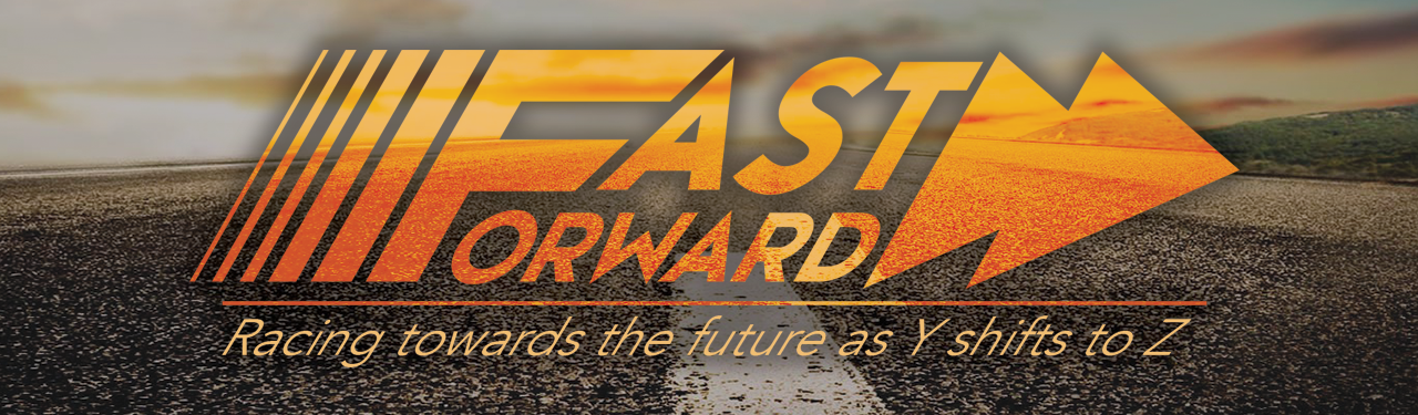 fast-forward_theme_header_1280x375