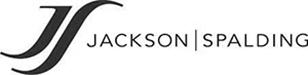 jackson-spalding