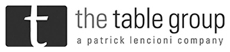 the-table-group