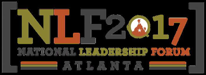 NLF2017-Logo-700x257