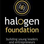 halogen-logo