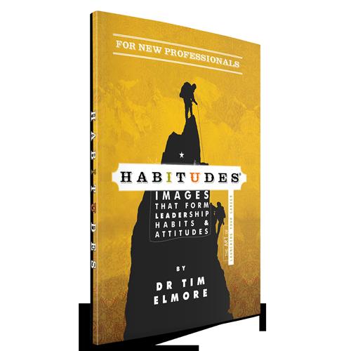 habitudefornewprofessionalsbookimage