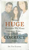 free-3-huge-mistakes