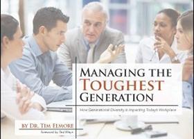 free-manage-tough-gen